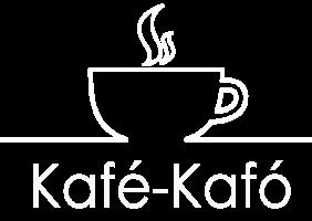 kafó gluten free
